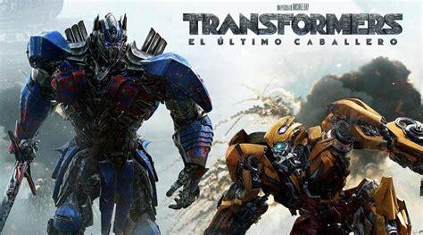 imagenes en 3d de transformes nuevo tr 225 iler de transformers el 218 ltimo caballero prime