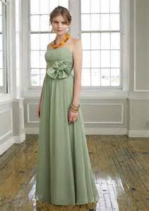 sage green bridesmaid dresses 2013 fashion trends styles