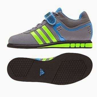 geezers boxing adidas weightlifting crossfit shoes