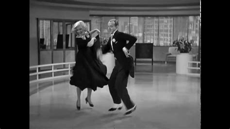 swing time watch online ginger rogers and fred astaire swing time youtube