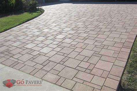 cost to install patio pavers cost of installing pavers 28 images get the best