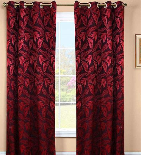 maroon curtains 301 moved permanently