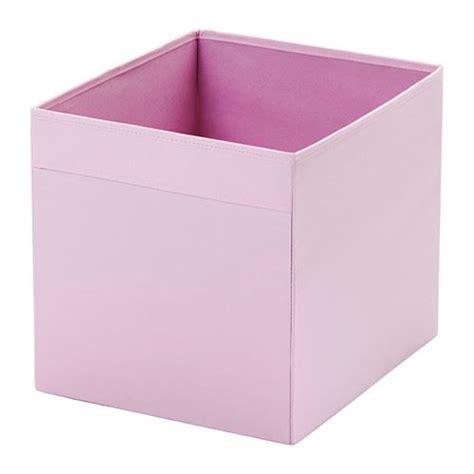 box shelves ikea ikea drona box fabric storage expedite kallax shelving