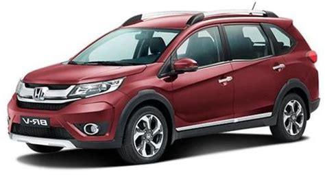 honda car price list honda philippines price list 2018 2019 car release and
