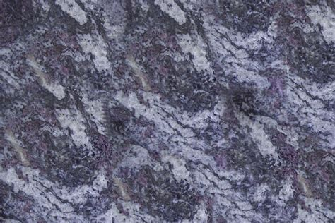 granite colors for bathroom countertops black granite colors