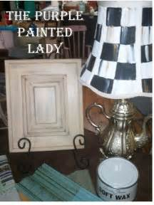 do your kitchen cabinets look tired the purple painted lady old ochre kitchen cabinets quicua com