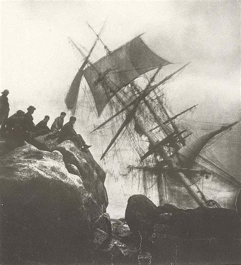 boat salvage laws uk 287 best shipwrecked images on pinterest ship wreck