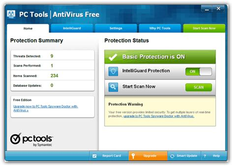 antivirus download free for pc free 2013 full version comprehensive list of free antivirus 2013 raymond cc