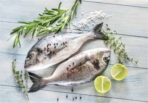 alimentos ricos selenio selenio qu 233 es funciones beneficios y alimentos ricos