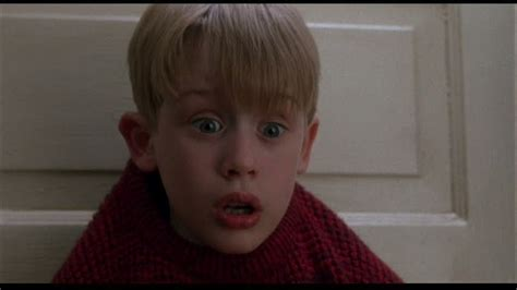 home alone home alone image 15961671 fanpop
