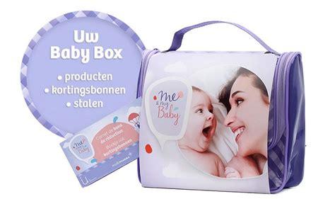 babyspullen gratis gratis babyspullen gratis spullen zwanger baby mama gratis