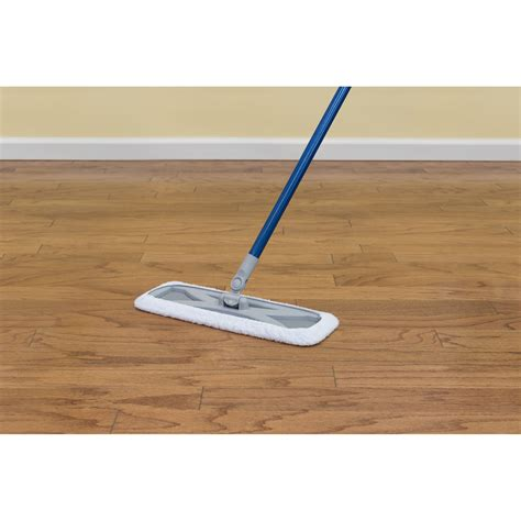 Quickie Mighty Mop   Quickie Cleaning Tools