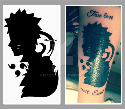 sasuke tattoo designs sasuke and concept by feiuccia on deviantart