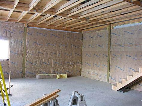 interior finishing hansen buildings