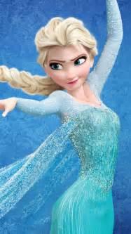 disney frozen elsa jpg 640 215 1 136 pixels princess