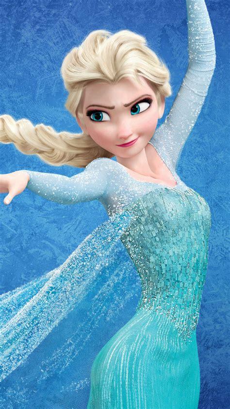 elsa frozen disney frozen elsa jpg 640 215 1 136 pixels princess