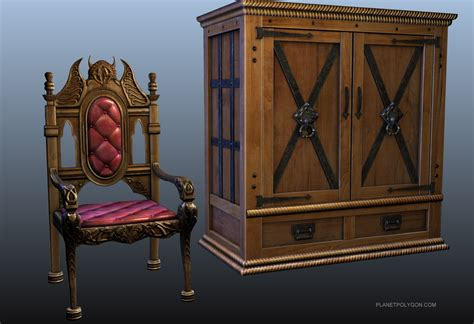 medieval couch 100 gothic dining room furniture gothic dining room