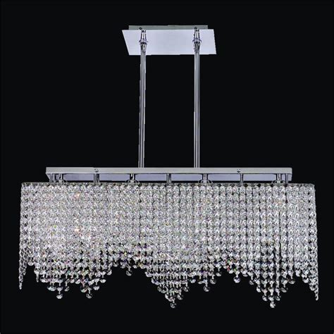Rectangle Light Fixture Rectangular Light Fixture Legacy 572 Glow 174 Lighting