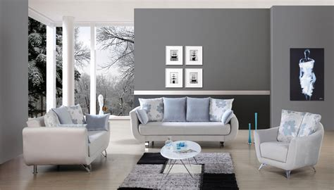 what color furniture goes with gray walls what colour carpet with light grey sofa savae org
