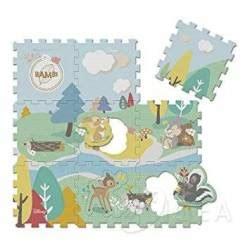 tappeto puzzle chicco chicco prodotti per l infanzia farmacia igea