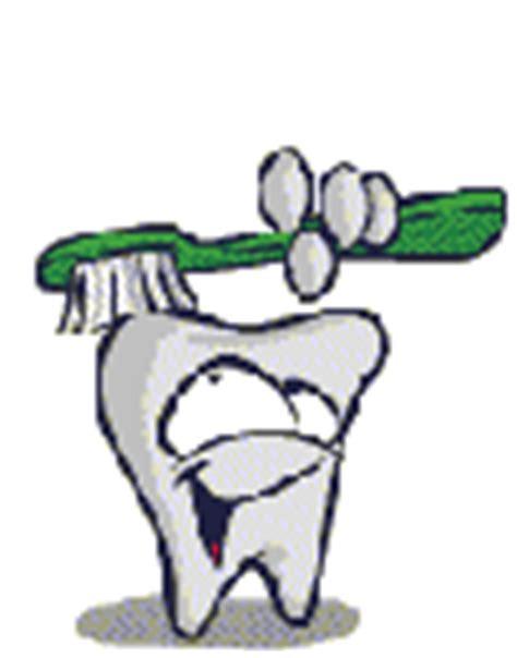imagenes virtuales gif dientes im 225 genes animadas gifs y animaciones 161 100 gratis