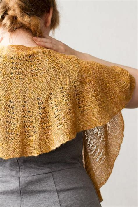 gold pattern pashmina sparkly silver gold holiday knitting patterns and yarns