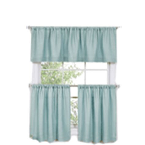 Macys Kitchen Curtains Kitchen Curtains Window Treatments Macy S