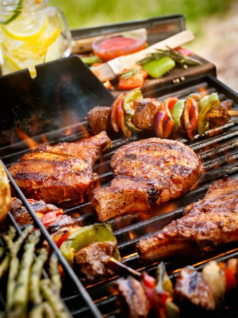back yard barbque christmas your ultimate outdoor entertaining guide for harvey norman australia