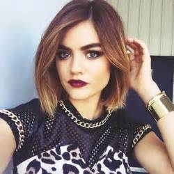 womens haircuts 30 best short hair cuts for women short hairstyles 2016