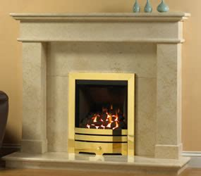 Fireplaces Oxfordshire by Abigas Fireplaces Abingdon Oxfordshire