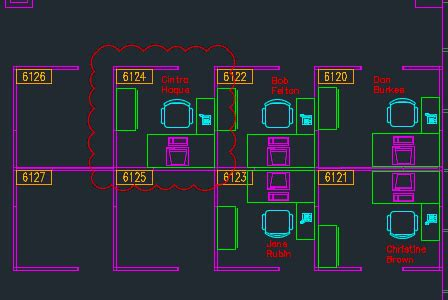 Floor Plan Autodesk by Jtb World Blog Autocad 2016 Released What S New