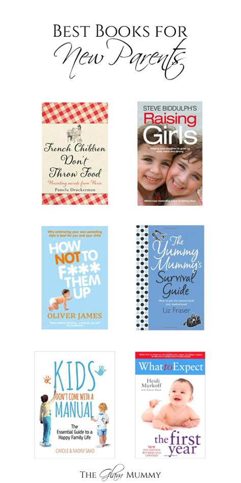 best baby picture books best baby books for new parents the glam mummy