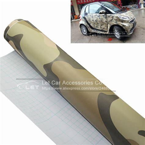 buy wholesale camo wrap from china camo wrap buy wholesale 3m camo wrap from china 3m camo wrap