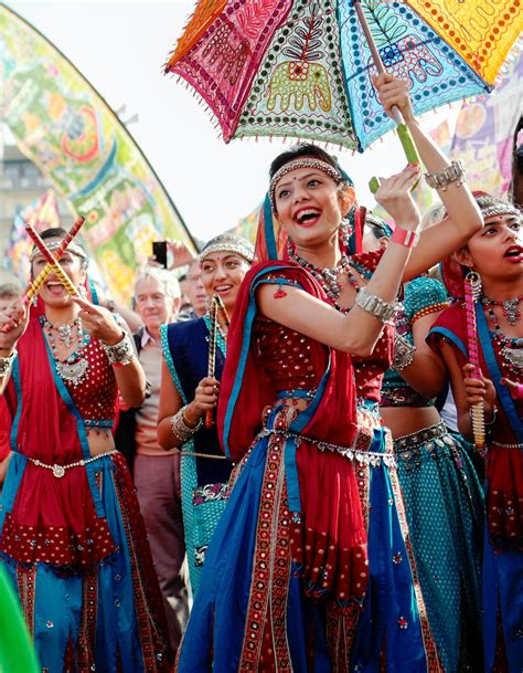 indian festival of lights diwali 2017 photos indian festival of lights celebrated