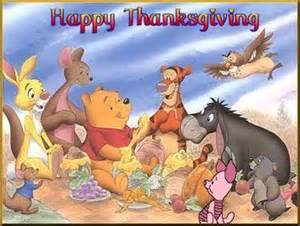 winnie the pooh thanksgiving pictures 88 best images about winnie the pooh on pinterest disney