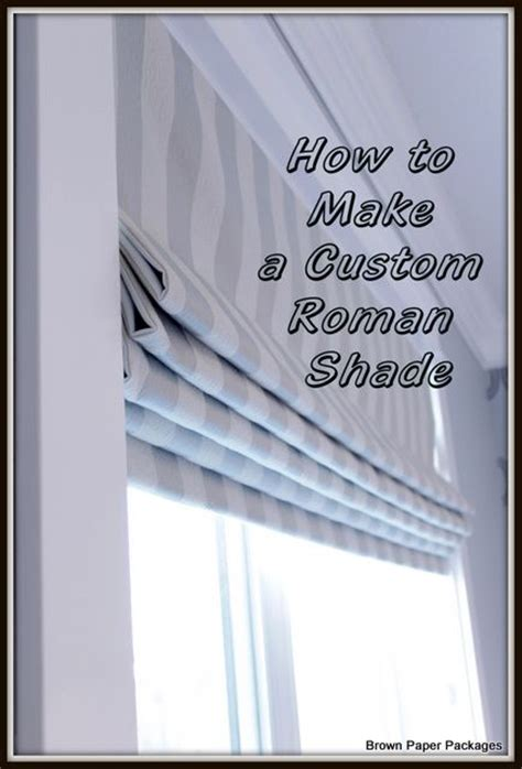 Make Your Own Paper L Shade - pin by gabrielle giamarusti on crafts