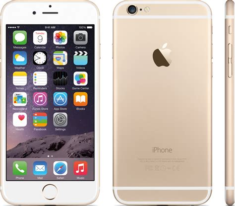 h iphone 6 apple iphone 6 32gb skroutz gr