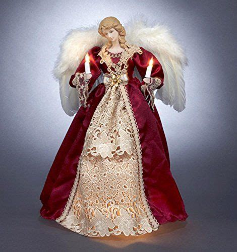 penguin angel tree topper 321 best cranberry images on merry balls and