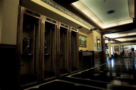 menger hotel haunted rooms onto second lobby picture of menger hotel san antonio tripadvisor