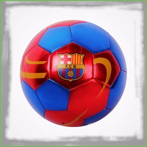imagenes del barcelona descargar imagenes del barcelona holidays oo