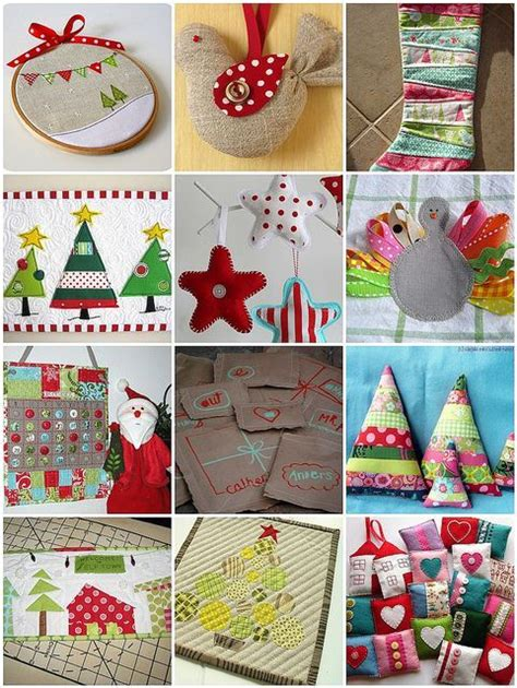pin by vivian antillon on x mas pinterest