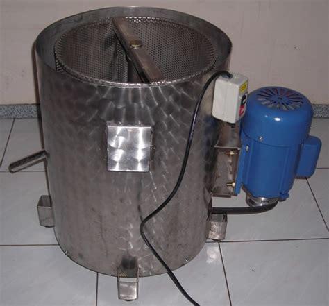 Bibit Jamur Tiram Volva alat pengering minyak untuk kripik pebisnis jamur jogja