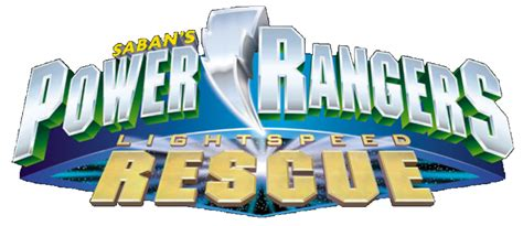 Power Ranger Lightspeed Rescue drm a look inside the morphing grid lightspeed