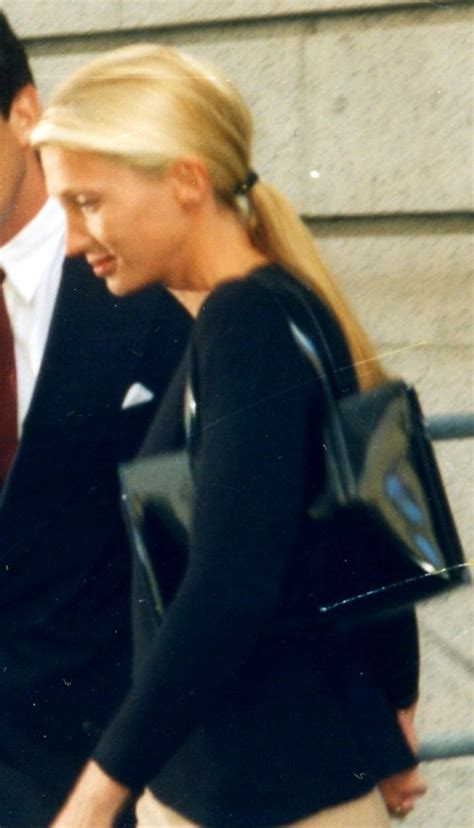 carolyn bessette kennedy 42 all about carolyn bessette kennedy