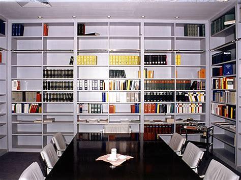 bücherregale design bibliothek m 246 bel design bibliothek m 246 bel design