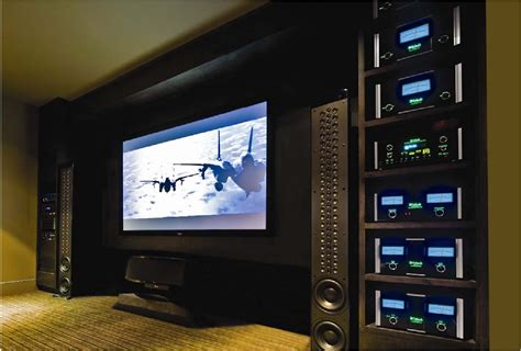 image high end home theater systems