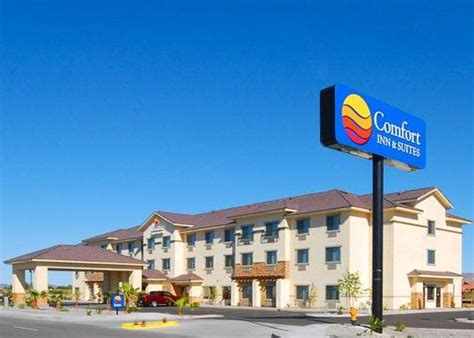 comfort inn official site arizona hotels motels resorts other lodging