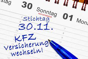 Kfz Versicherung K Ndigen Fristgerecht letzte chance bis zum 30 11 2014 die kfz versicherung