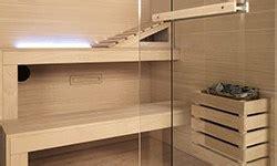 sauna bagno turco roma arredo bagno epm i migliori brand di prodotti arredo bagno