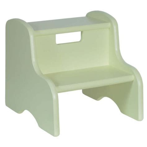 Baby Step Stool by Cheap Discount Baby Step Stool Child S Classic
